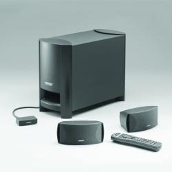 Bose FreeStyle II Home Theater Speaker System