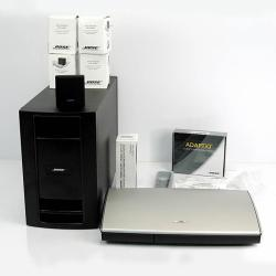 Bose LS-T10 Home Theater System