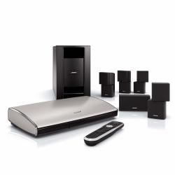 Bose LS-T20 Home Theater System