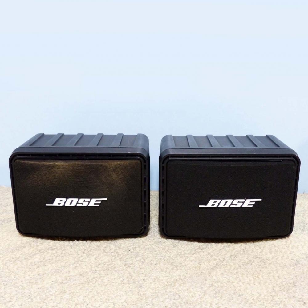 Bose Pa Speaker Used Loudspeaker Used Pa Speaker Pa