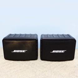 Bose 111AD Speaker