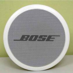Bose 175 TR Ceiling Speaker
