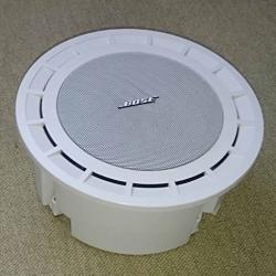 Bose 111 TR Ceiling Speaker