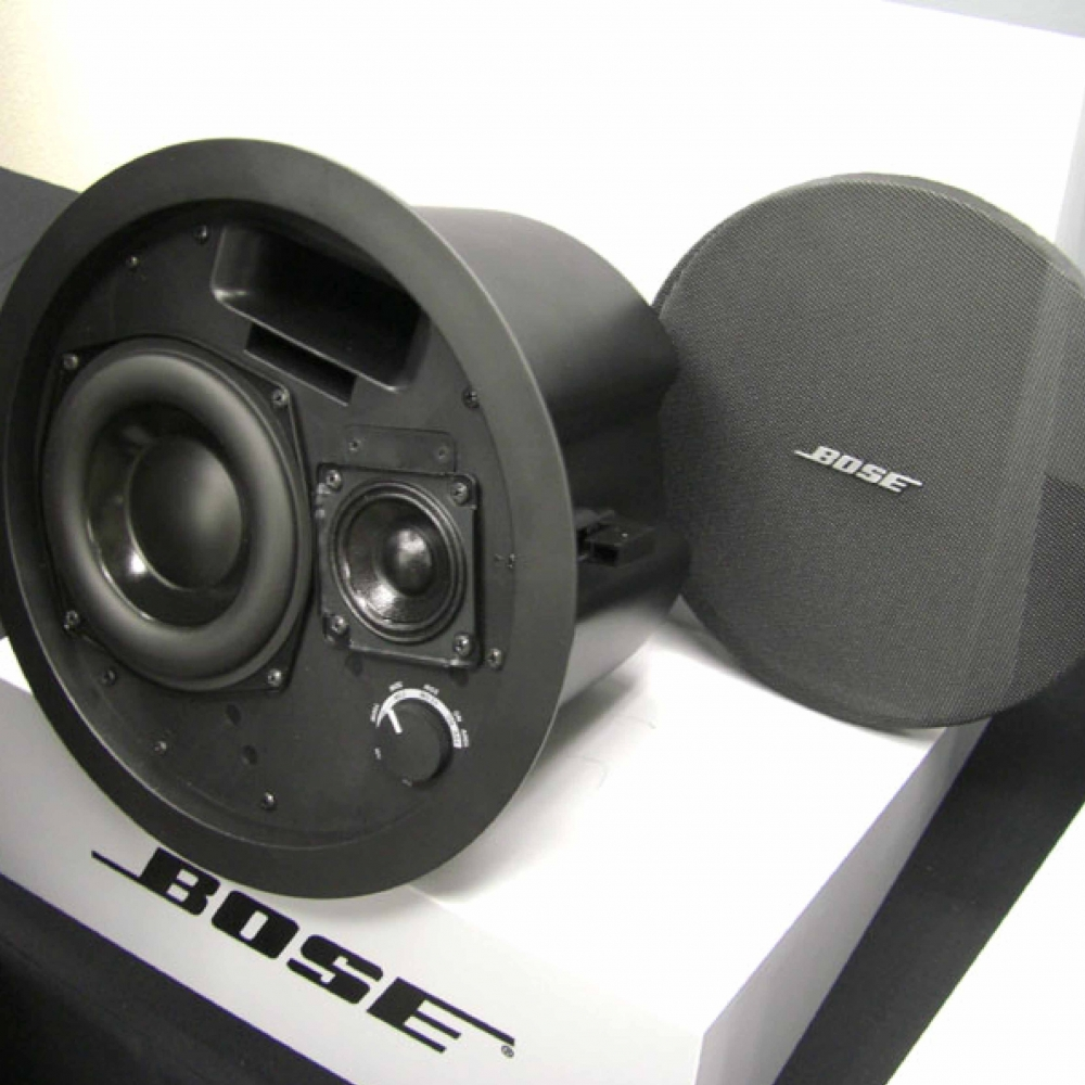Used Pa Sound System Used Portable Pa System Best Pa System