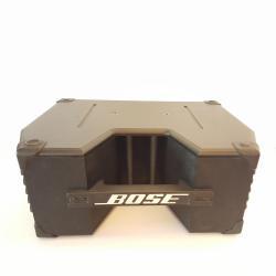 Bose 403/303 Professional Speaker System