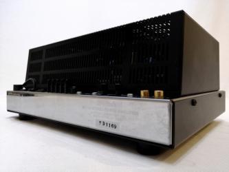 McIntosh MC754 Power Amplifier