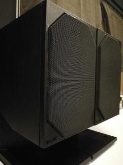 B&W CM1 Speaker