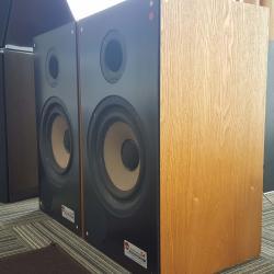 Altec Lansing Mini Monitor 8A Speaker