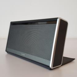 Bose SoundLink Bluetooth Wireless Speaker
