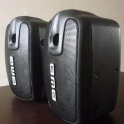 Bmb CS-M5V Karaoke Speaker