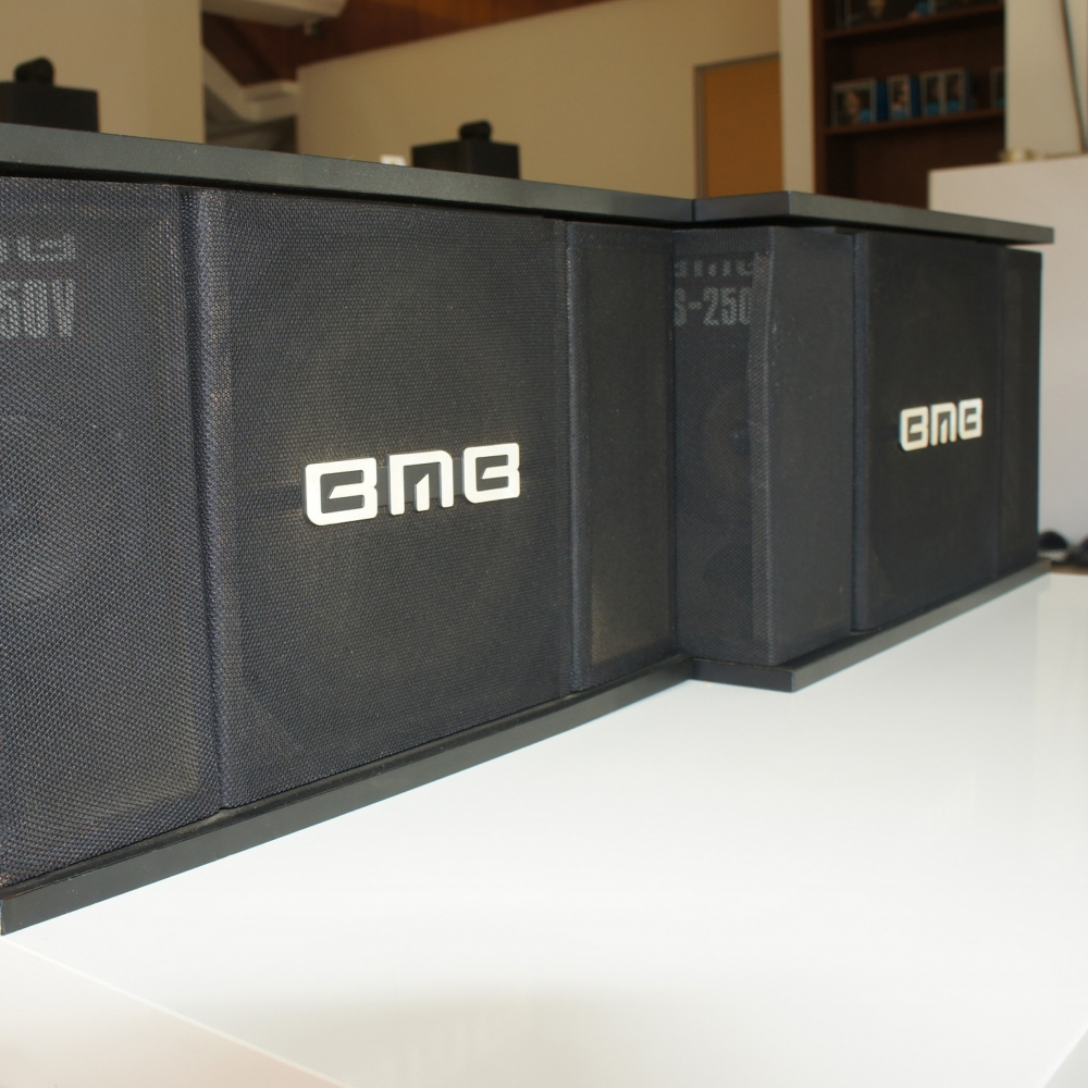 Bose Sound System >> used bmb karaoke speaker | karaoke speaker | bmb speaker