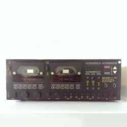 Bmb DA-88 Karaoke Amplifier