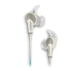 QuietComfort 20 Acoustic Noise Cancelling Headphones - Apple devices