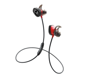 SoundSport Pulse Wireless Headphones
