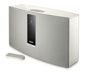 SoundTouch 30 Wireless Speaker