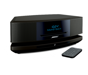 Wave SoundTouch System IV