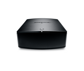 SoundTouch SA-5 Amplifier