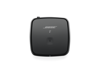 SoundTouch Wireless Link Adapter