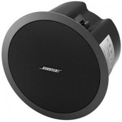 Bose FreeSpace DS 16F Ceiling Speaker - Black