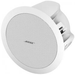 Bose FreeSpace DS 16F Ceiling Speaker - White