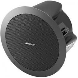 Bose FreeSpace DS 40F Ceiling Speaker - Black