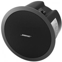 Bose FreeSpace DS 100F Ceiling Speaker - Black