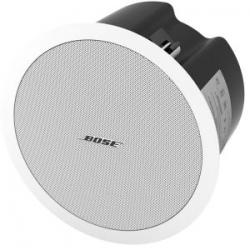 Bose FreeSpace DS 100F Ceiling Speaker - White