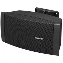 Bose FreeSpace DS 16SE Passive Speaker - Black
