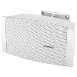 Bose FreeSpace DS 40SE Passive Speaker - White