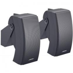 Bose Panaray 302A Passive Speaker - Black