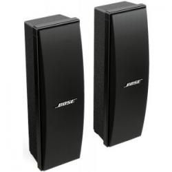 Bose Panaray 402 Series IV Passive Speaker - Black