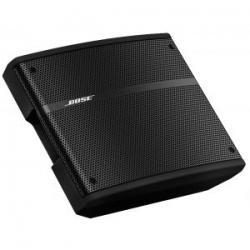 Bose Panaray 310M Passive Floor Monitor Speaker