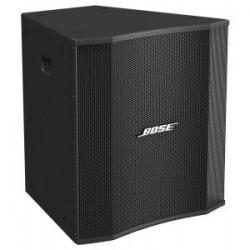 Bose LT6400 Passive Speaker - Black