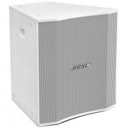 Bose LT6400 Passive Speaker - White