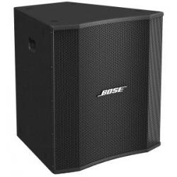 Bose LT9400 Passive Speaker - Black