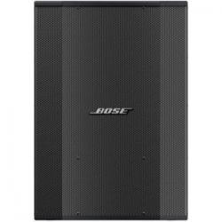 Bose LT6403 Passive Speaker - Black
