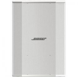 Bose LT6403 Passive Speaker - White