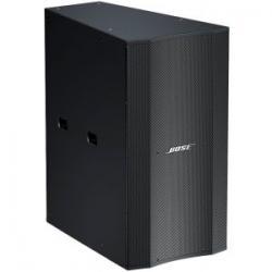 Bose LT3202WR Passive Speaker - Black