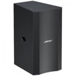 Bose LT4402WR Passive Speaker - Black