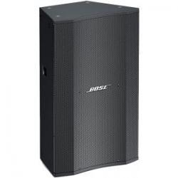Bose LT9702WR Passive Speaker - Black