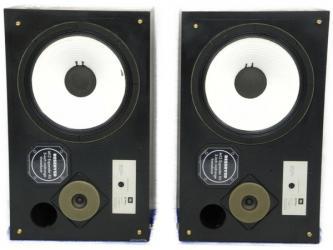 JBL L88 Plus