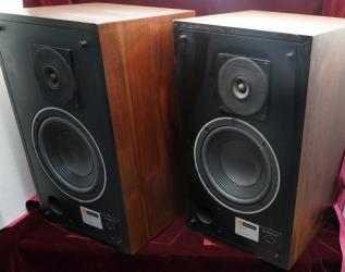 JBL 4301 SPEAKER