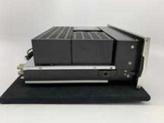 MCINTOSH MA6100 INTEGRATED AMPLIFIER